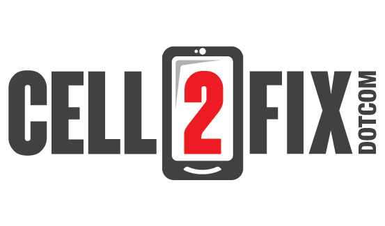 companies-cell2fix