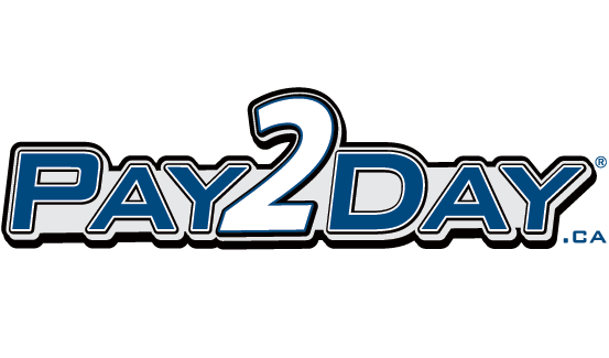 companies-pay2day
